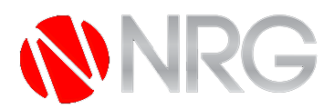 NRG marketing group