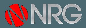NRG marketing group